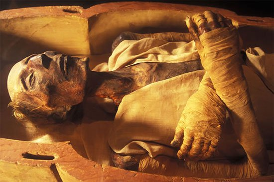 ramesses-ii-mummy